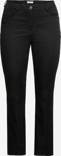 Kelnės iš SHEEGO , spalva - juoda, Prekių apžvalga