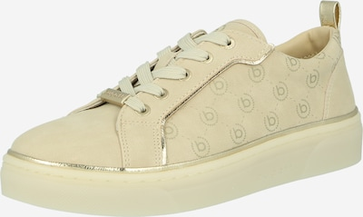 bugatti Sneaker 'Elea' in beige, Produktansicht
