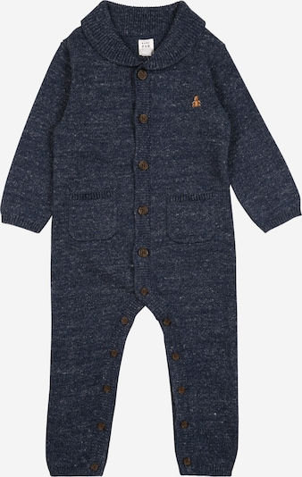 GAP Overall in navy, Produktansicht