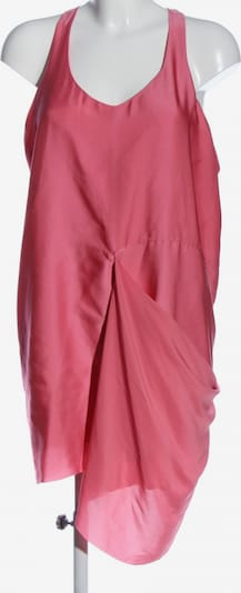 Acne Minikleid in M in pink, Produktansicht