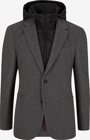 STRELLSON Suit Jacket 'Darron' in Grey, Item view