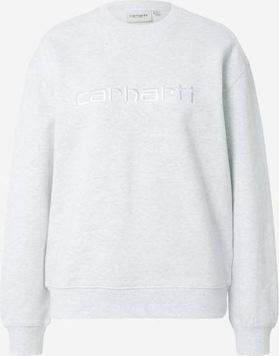 Carhartt WIP Dressipluus helehall, Tootevaade