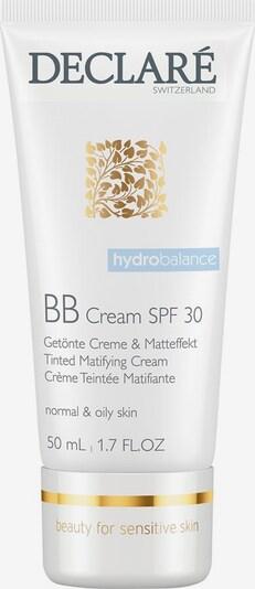 Declaré BB Cream in nude, Produktansicht