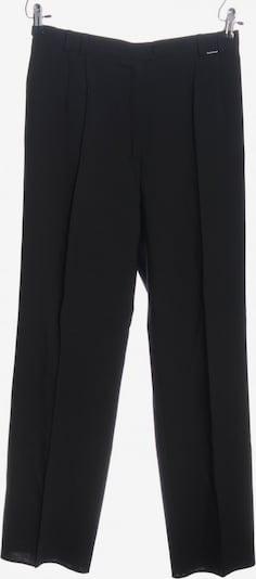 Eugen Klein Chinohose in XL in schwarz, Produktansicht