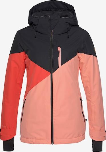 BRUNOTTI Skijacke in mischfarben, Produktansicht