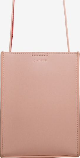CAMYS CONCEPT CAMYS CONCEPT Mini Tasche in pink, Produktansicht