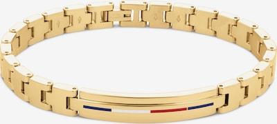 TOMMY HILFIGER Bracelet en or, Vue avec produit