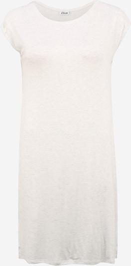 ETAM Nachthemd 'CIDDY' in hellgrau, Produktansicht
