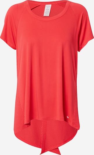 Marika Functioneel shirt 'MARI' in de kleur Donkerroze, Productweergave