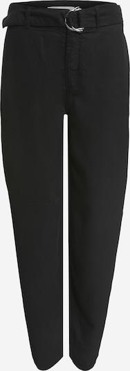 OUI Hose in schwarz, Produktansicht