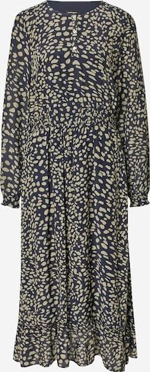 Abito camicia MORE & MORE di colore marino / oliva, Visualizzazione prodotti