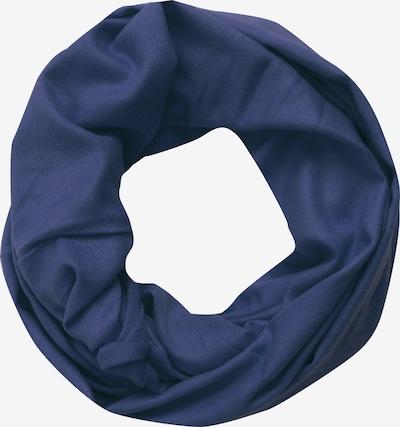 SAMAYA Loop 'AKSTA' in marine / dunkelblau, Produktansicht