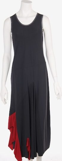 Marithé + François Girbaud Dress in L in Anthracite, Item view