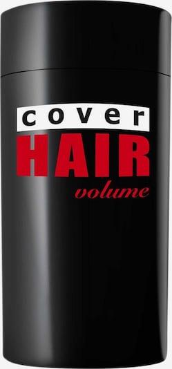 Cover Hair Volume Haarverdichter in, Produktansicht