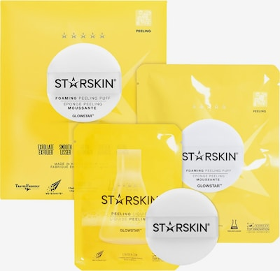 StarSkin Face Peeling 'Foaming Perfection Puff' in, Item view
