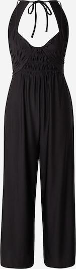 MINKPINK Jumpsuit 'YULI' in de kleur Zwart, Productweergave