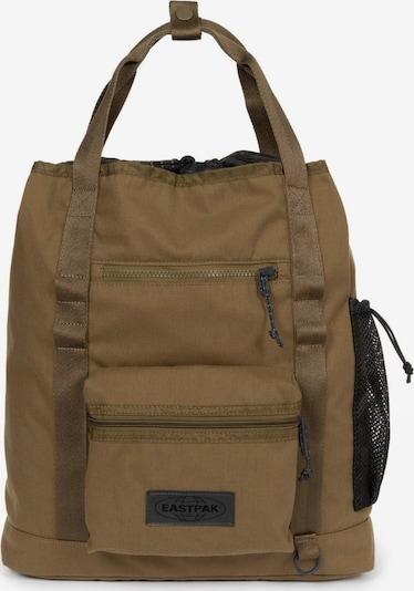 EASTPAK Rucksack 'MYNDER' in khaki, Produktansicht