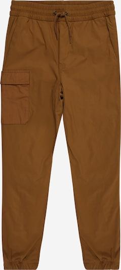 Kelnės iš GAP , spalva - karamelės, Prekių apžvalga