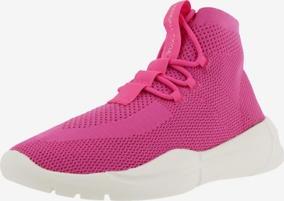 KENDALL + KYLIE Sneaker 'NIVINITY' in pink: Frontalansicht