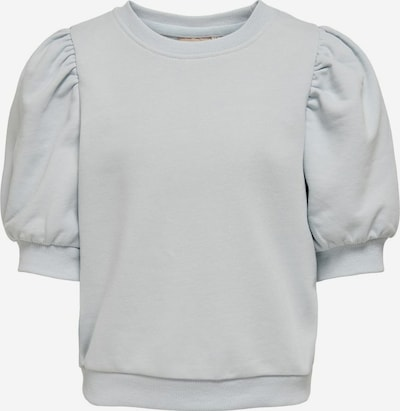 KIDS ONLY Sweatshirt in opal, Produktansicht