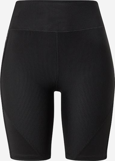 Sportinės kelnės 'MINEL' iš ONLY PLAY, spalva – juoda, Prekių apžvalga