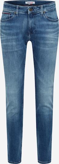 kék farmer Tommy Jeans Farmer 'ANTON', Termék nézet