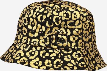 NEW ERA Hat in Black