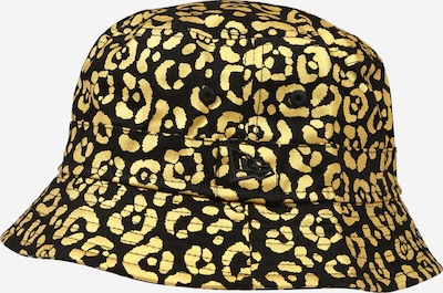 NEW ERA Müts Kuld / must, Tootevaade