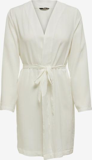 ONLY Kimono in de kleur Wit, Productweergave