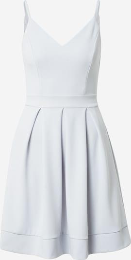 WAL G. Koktejlové šaty 'ANABELLE' - světle šedá, Produkt