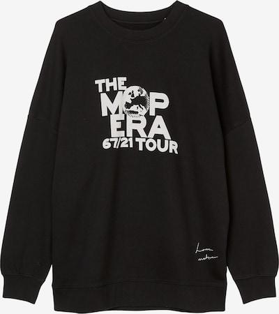 Megztinis be užsegimo iš Marc O'Polo , spalva - juoda, Prekių apžvalga