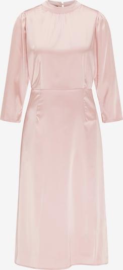 usha BLACK LABEL Kleid in hellpink, Produktansicht