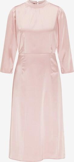 Rochie usha BLACK LABEL pe roz deschis, Vizualizare produs