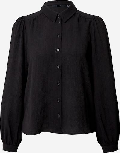 VERO MODA Bluzka 'Maya' w kolorze czarnym, Podgląd produktu