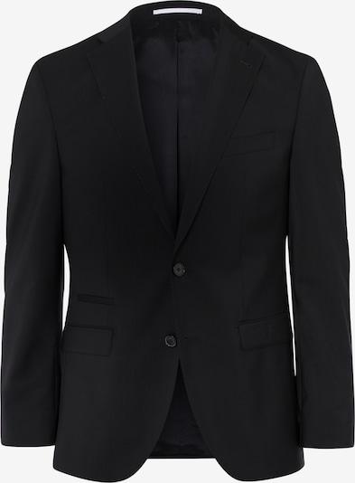 Baldessarini Sakko 'Merano' in schwarz, Produktansicht