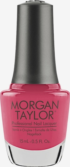 Morgan Taylor Nagellack 'Pink Collection' in, Produktansicht