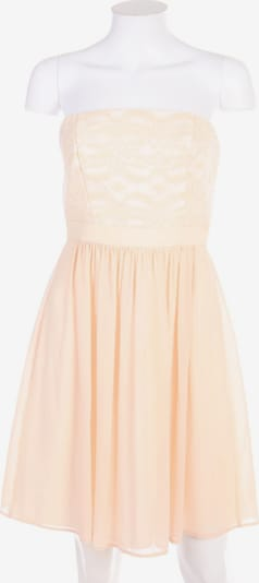 Marie Blanc Dress in S in Champagne, Item view