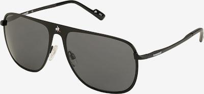 LE COQ SPORTIF Sonnenbrille LCS7005A 002 in schwarz, Produktansicht