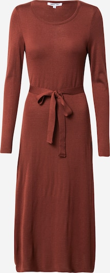 ABOUT YOU Dress 'Sita' in Rusty red, Item view