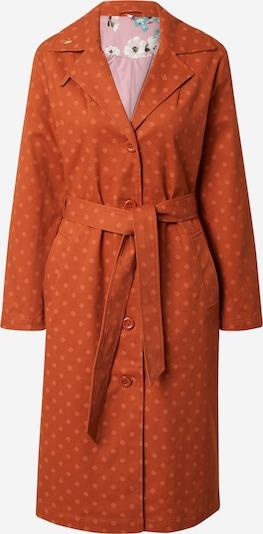 Blutsgeschwister Přechodný kabát - meruňková, Produkt
