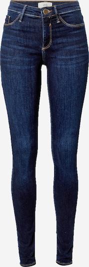 River Island Tall Jeansy 'MOLLY FOX' w kolorze ciemny niebieskim, Podgląd produktu