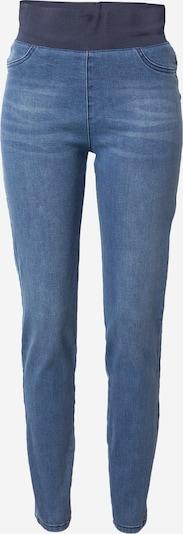 Freequent Jeans 'Shantal' in de kleur Blauw denim, Productweergave
