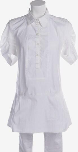Schumacher Bluse / Tunika in M in weiß, Produktansicht