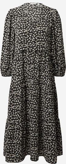 b.young Kleid 'Iris' in schwarz, Produktansicht