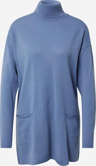 Megztinis 'Cepli' iš DeFacto , spalva - mėlyna, Prekių apžvalga