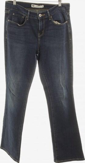 LEVI'S Boot Cut Jeans in 27-28 in dunkelblau, Produktansicht
