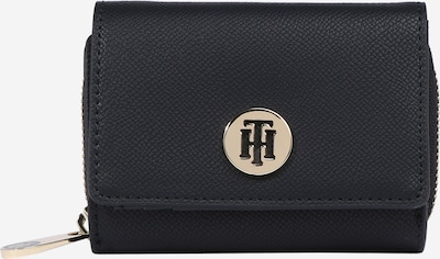 TOMMY HILFIGER Wallet 'Honey' in Night blue, Item view
