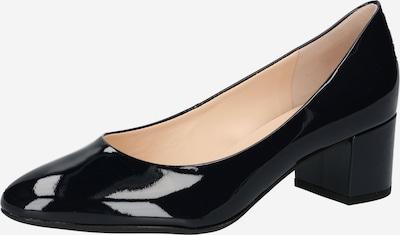 Högl Augstpapēžu kurpes 'Studio 40', krāsa - naktszils, Preces skats