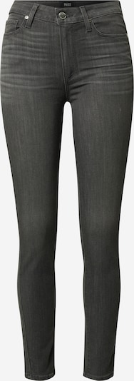 PAIGE Jeans 'Hoxton' i grey denim, Produktvisning