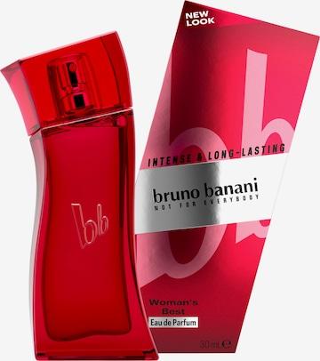 BRUNO BANANI Bruno Banani FM Eau de Parfum in